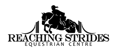 Reaching Strides Equestrian Centre